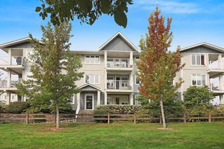 Photo 34: 21 111 20th St in : CV Courtenay City Condo for sale (Comox Valley)  : MLS®# 856374