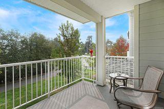 Photo 14: 21 111 20th St in : CV Courtenay City Condo for sale (Comox Valley)  : MLS®# 856374