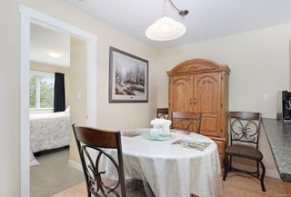 Photo 7: 21 111 20th St in : CV Courtenay City Condo for sale (Comox Valley)  : MLS®# 856374