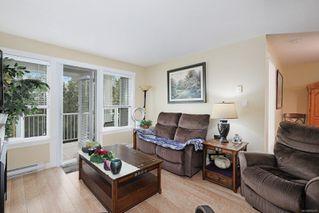 Photo 10: 21 111 20th St in : CV Courtenay City Condo for sale (Comox Valley)  : MLS®# 856374