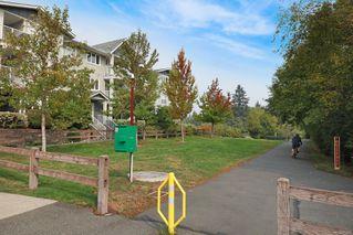 Photo 33: 21 111 20th St in : CV Courtenay City Condo for sale (Comox Valley)  : MLS®# 856374