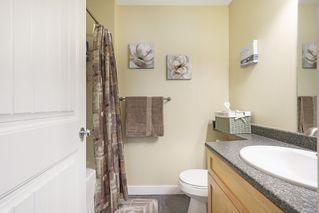 Photo 21: 21 111 20th St in : CV Courtenay City Condo for sale (Comox Valley)  : MLS®# 856374