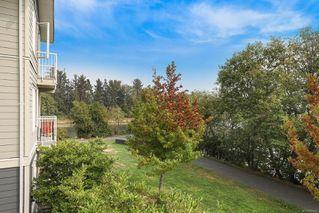 Photo 16: 21 111 20th St in : CV Courtenay City Condo for sale (Comox Valley)  : MLS®# 856374