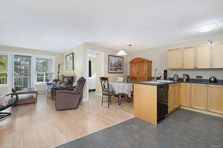 Photo 4: 21 111 20th St in : CV Courtenay City Condo for sale (Comox Valley)  : MLS®# 856374