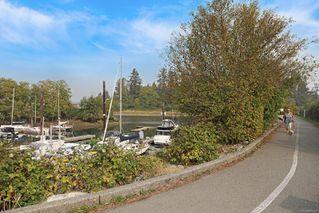 Photo 24: 21 111 20th St in : CV Courtenay City Condo for sale (Comox Valley)  : MLS®# 856374