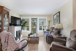 Photo 8: 21 111 20th St in : CV Courtenay City Condo for sale (Comox Valley)  : MLS®# 856374