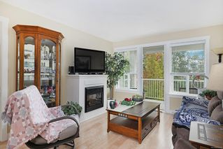 Photo 9: 21 111 20th St in : CV Courtenay City Condo for sale (Comox Valley)  : MLS®# 856374