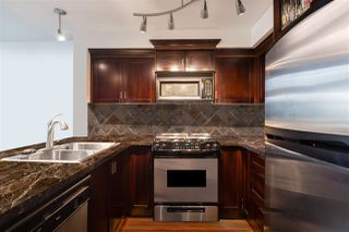 """Photo 6: 325 10 RENAISSANCE Square in New Westminster: Quay Condo for sale in """"MURANO LOFTS"""" : MLS®# R2503048"""