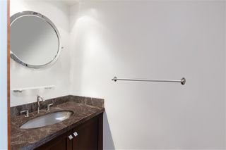 """Photo 7: 325 10 RENAISSANCE Square in New Westminster: Quay Condo for sale in """"MURANO LOFTS"""" : MLS®# R2503048"""