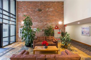 """Photo 15: 325 10 RENAISSANCE Square in New Westminster: Quay Condo for sale in """"MURANO LOFTS"""" : MLS®# R2503048"""