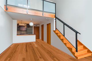 """Photo 2: 325 10 RENAISSANCE Square in New Westminster: Quay Condo for sale in """"MURANO LOFTS"""" : MLS®# R2503048"""