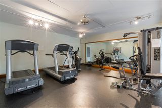 """Photo 16: 325 10 RENAISSANCE Square in New Westminster: Quay Condo for sale in """"MURANO LOFTS"""" : MLS®# R2503048"""