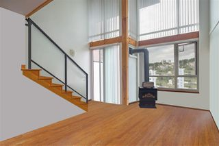 """Photo 8: 325 10 RENAISSANCE Square in New Westminster: Quay Condo for sale in """"MURANO LOFTS"""" : MLS®# R2503048"""