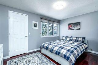 Photo 21: 617 WOODBRIDGE Way: Sherwood Park Townhouse for sale : MLS®# E4216475