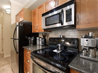 Photo 9:  in : CS Brentwood Bay Condo for sale (Central Saanich)  : MLS®# 857178