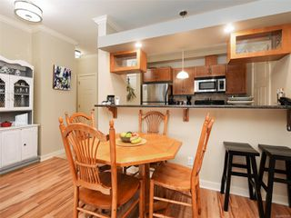 Photo 7:  in : CS Brentwood Bay Condo for sale (Central Saanich)  : MLS®# 857178