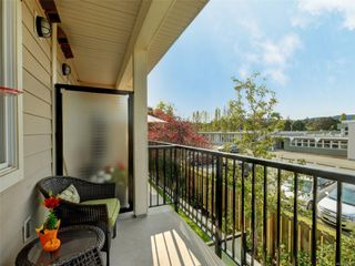 Photo 20:  in : CS Brentwood Bay Condo for sale (Central Saanich)  : MLS®# 857178