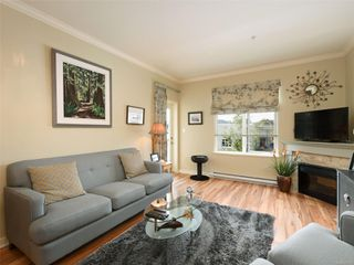 Photo 4:  in : CS Brentwood Bay Condo for sale (Central Saanich)  : MLS®# 857178