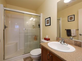 Photo 15:  in : CS Brentwood Bay Condo for sale (Central Saanich)  : MLS®# 857178