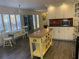 Photo 11: 27 Fourth Street in Lucasville: 21-Kingswood, Haliburton Hills, Hammonds Pl. Residential for sale (Halifax-Dartmouth)  : MLS®# 202021617