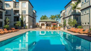 Photo 23: UNIVERSITY CITY Condo for sale : 2 bedrooms : 9245 Regents Rd. #M212 in La Jolla/University City