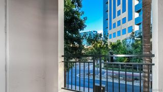 Photo 21: UNIVERSITY CITY Condo for sale : 2 bedrooms : 9245 Regents Rd. #M212 in La Jolla/University City