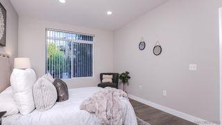 Photo 13: UNIVERSITY CITY Condo for sale : 2 bedrooms : 9245 Regents Rd. #M212 in La Jolla/University City