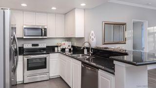 Photo 3: UNIVERSITY CITY Condo for sale : 2 bedrooms : 9245 Regents Rd. #M212 in La Jolla/University City