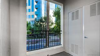 Photo 20: UNIVERSITY CITY Condo for sale : 2 bedrooms : 9245 Regents Rd. #M212 in La Jolla/University City