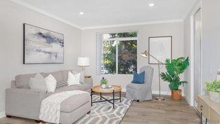 Photo 6: UNIVERSITY CITY Condo for sale : 2 bedrooms : 9245 Regents Rd. #M212 in La Jolla/University City