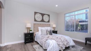 Photo 12: UNIVERSITY CITY Condo for sale : 2 bedrooms : 9245 Regents Rd. #M212 in La Jolla/University City
