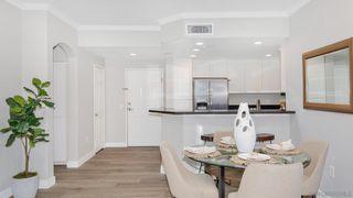 Photo 10: UNIVERSITY CITY Condo for sale : 2 bedrooms : 9245 Regents Rd. #M212 in La Jolla/University City