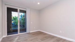 Photo 16: UNIVERSITY CITY Condo for sale : 2 bedrooms : 9245 Regents Rd. #M212 in La Jolla/University City
