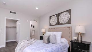 Photo 14: UNIVERSITY CITY Condo for sale : 2 bedrooms : 9245 Regents Rd. #M212 in La Jolla/University City
