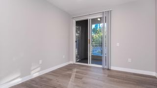 Photo 17: UNIVERSITY CITY Condo for sale : 2 bedrooms : 9245 Regents Rd. #M212 in La Jolla/University City