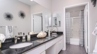 Photo 15: UNIVERSITY CITY Condo for sale : 2 bedrooms : 9245 Regents Rd. #M212 in La Jolla/University City