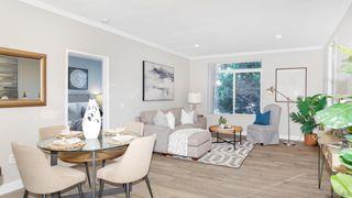 Photo 11: UNIVERSITY CITY Condo for sale : 2 bedrooms : 9245 Regents Rd. #M212 in La Jolla/University City