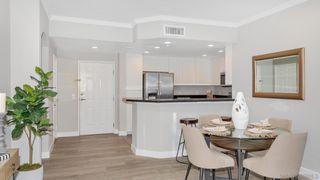 Photo 9: UNIVERSITY CITY Condo for sale : 2 bedrooms : 9245 Regents Rd. #M212 in La Jolla/University City