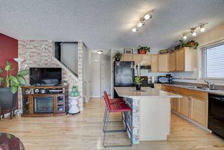 Photo 13: 10 2021 GRANTHAM Court in Edmonton: Zone 58 House Half Duplex for sale : MLS®# E4221040