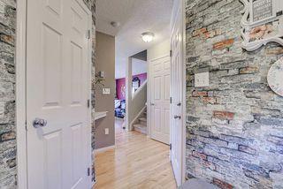 Photo 5: 10 2021 GRANTHAM Court in Edmonton: Zone 58 House Half Duplex for sale : MLS®# E4221040