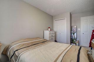 Photo 23: 10 2021 GRANTHAM Court in Edmonton: Zone 58 House Half Duplex for sale : MLS®# E4221040