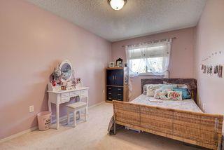 Photo 22: 10 2021 GRANTHAM Court in Edmonton: Zone 58 House Half Duplex for sale : MLS®# E4221040