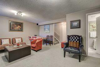 Photo 29: 10 2021 GRANTHAM Court in Edmonton: Zone 58 House Half Duplex for sale : MLS®# E4221040