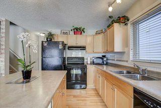 Photo 14: 10 2021 GRANTHAM Court in Edmonton: Zone 58 House Half Duplex for sale : MLS®# E4221040