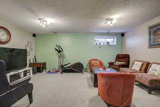 Photo 25: 10 2021 GRANTHAM Court in Edmonton: Zone 58 House Half Duplex for sale : MLS®# E4221040