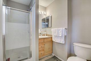 Photo 20: 10 2021 GRANTHAM Court in Edmonton: Zone 58 House Half Duplex for sale : MLS®# E4221040