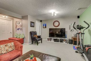 Photo 28: 10 2021 GRANTHAM Court in Edmonton: Zone 58 House Half Duplex for sale : MLS®# E4221040