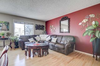Photo 16: 10 2021 GRANTHAM Court in Edmonton: Zone 58 House Half Duplex for sale : MLS®# E4221040