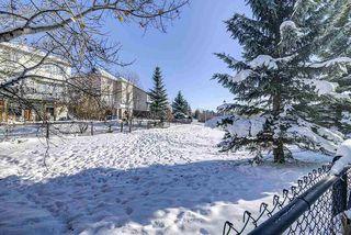 Photo 36: 10 2021 GRANTHAM Court in Edmonton: Zone 58 House Half Duplex for sale : MLS®# E4221040