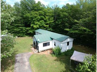 Photo 1: 1296 Morden Road in Weltons Corner: 404-Kings County Residential for sale (Annapolis Valley)  : MLS®# 202024147